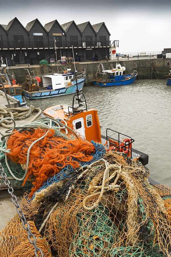 whitstable-2