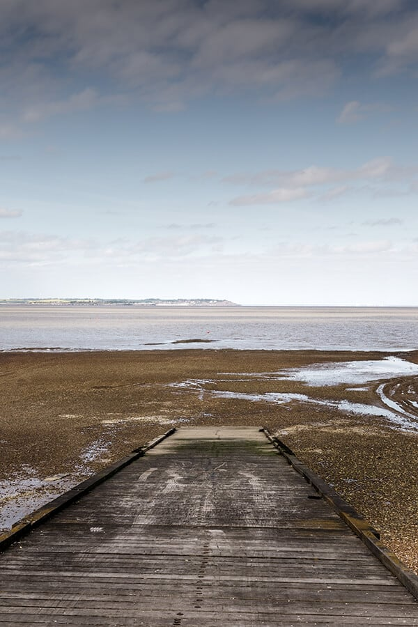 whitstable-4